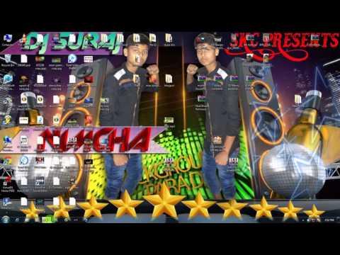 jade Garmi Ba Dehiya me My 1st YouTube video DJ SURAJ Nimcha (asansol) India