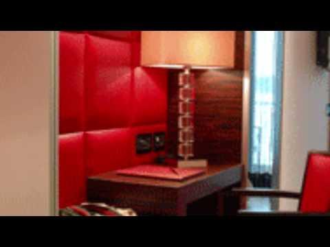 Hotel Excelsior **** La Maddalena