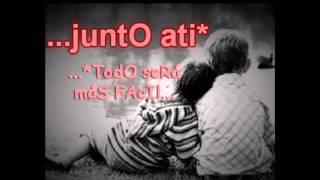 ACTIVOS DE SONORA-ASI TE AmO YO YouTube Videos