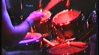 The Bevis Frond, Splendid Isolation, Simplon, Holland 1991