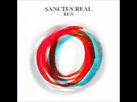 Sanctus Real - Nothing Between