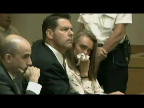 Judge announces verdict in texting suicide trial