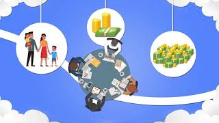 Passive Income คืออะไร