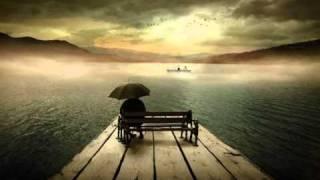 Alone ~ John Sokoloff