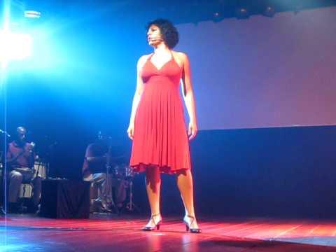 Sanny Alves - Acender as Velas