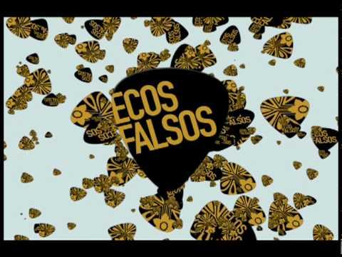 A Revolta da Musa (com Tom Zé) - Ecos Falsos mp3