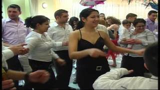 nai-hubavata svadba v wiena