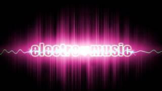 Flo Rida - Right Round (Electro remix)
