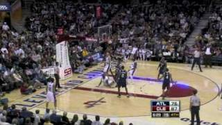 Top 10 Dunks of the 2008-2009 NBA Season NBA.com