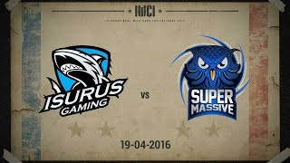 19042016 isg vs sup vong bang iwci 2016