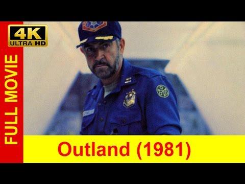 W4tch Outland 1981 Full Length HD
