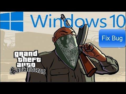 gta san andreas free download for pc windows 10 full version