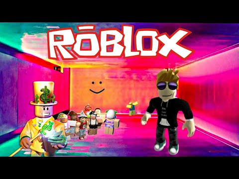 FREE ROBUX Giveaway on ROBLOX at 1300 Subscribers! [5 winners]