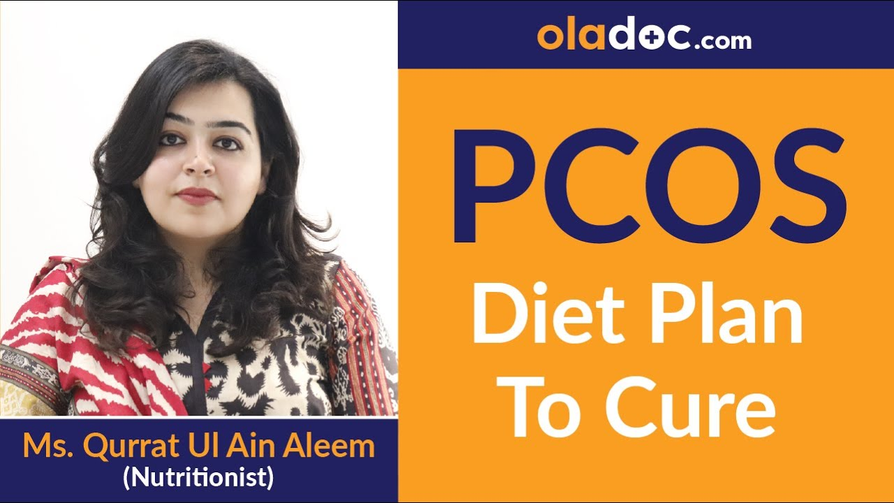 best diet plan for ms patients