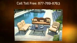 Lawn Chairs|877-789-8763|midland Tx 79705|garden Furniture Sets|patio Furnature|patio Furniture