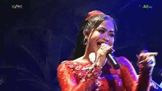 best music - rahasia cinta -  yanti nagachi