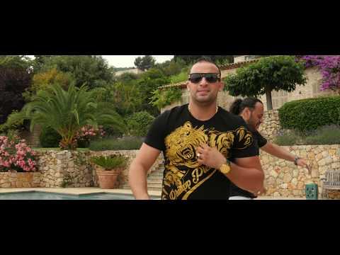 Daly Taliani ft Akram Mag - Domani Meglio