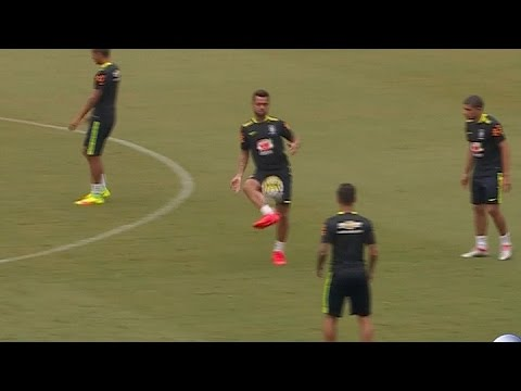 Eliminatorias: Brasil recibe a Colombia en un clásico con antecedentes calientes