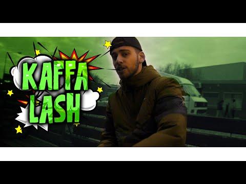KUMA - KAFFA LASH (Official Video) prod. by Santo