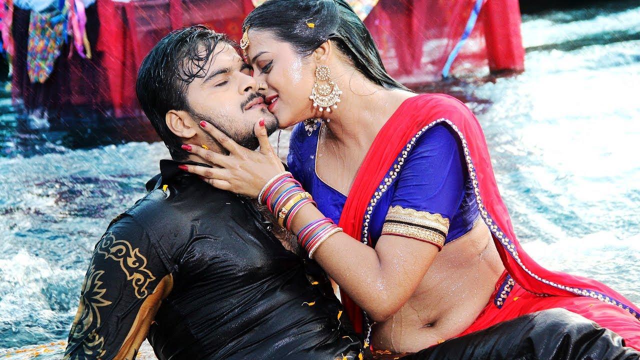 Download Kahiyale Mummy Banaiba | Arvind Akela Kallu,Yamini Singh,Priyanka Singh | HD VIDEO SONG 2019
