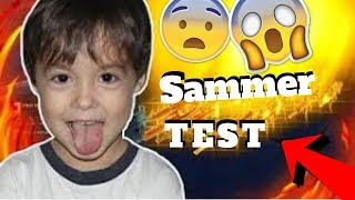 SCAMMER TEST!😨And then this happened... Fortnite Save the World