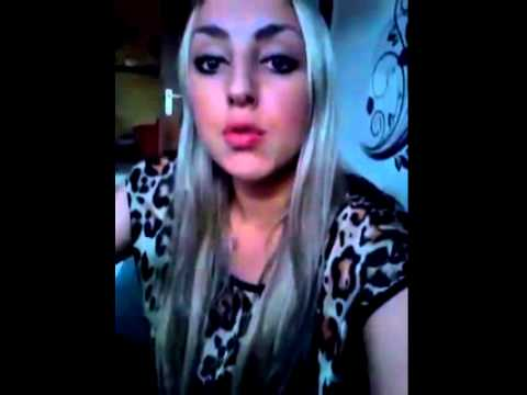 Fotzenlecker! - YouTube
