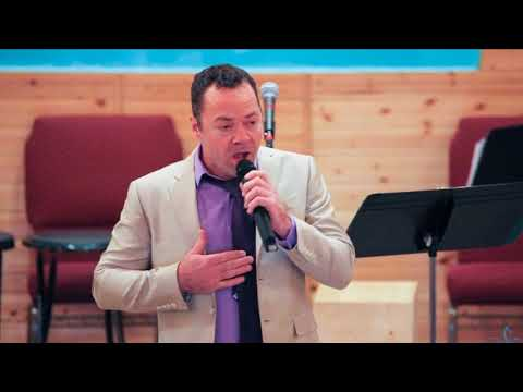 Snippet - Sermon Malachi - A Message