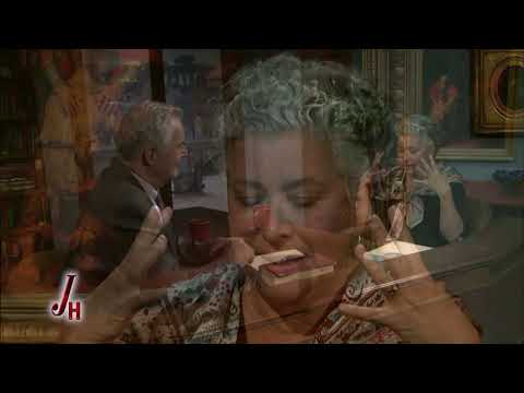 Journey Home - 2017-10-02 - Leila Marie Lawler