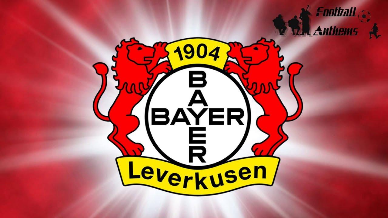 Bayer Leverkusen GerГјchte