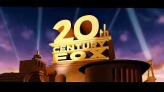 20th Century Fox UK 2006 Widescreen