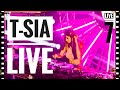 Gambar cover Dj T-Sia with Moody Mike & Friends Live 7