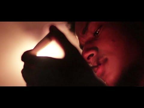 ADIMAI (அடிமை) tamil short film