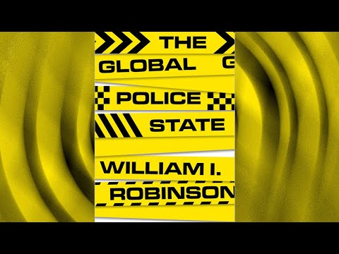Global Police State Podcast