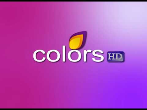 Intro Of Colors TV Channel Full Hd