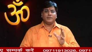 Baccha Pane Ka Upaye Part 2 # Acharya Joginder Ji # Latest Popular Video