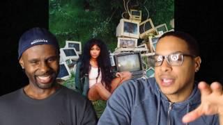 Video SZA- Doves In The Wind ft. Kendrick Lamar (REACTION!!!) download MP3, 3GP, MP4, WEBM, AVI, FLV Juli 2018