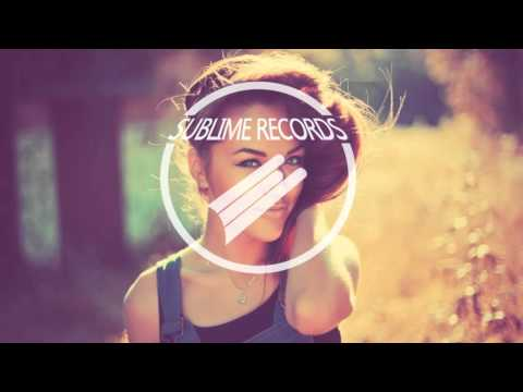 Martin Solveig Vs Skepta & JME - Thats Not Me Intoxicated (Alex Ross VIP Remix)