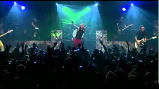 Baixar Paramore Fueled By Ramen 15th Anniversary Part 3