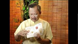 Dien Chan-Suc Khoe Vang-06.mpg