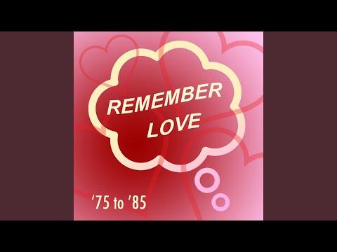 Kim Karnes - I Love Rock 'n' Roll mp3 baixar