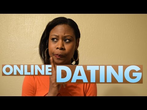 Girlspot dating after divorce