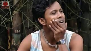 New #Purulia Song 2019 - Paper Kinli   Comedy Video   #Bangla/ Bengali Song 2019