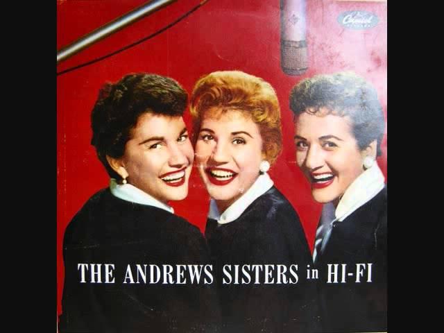 the-andrews-sisters-ti-pi-tin-1957-catspjamas1