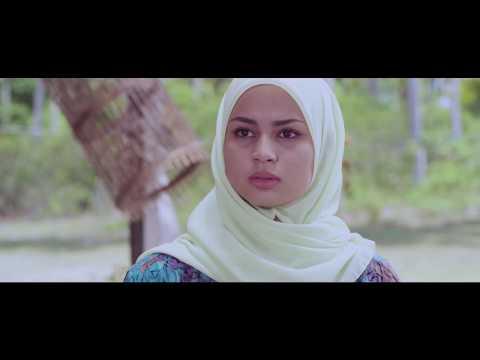 KAU YANG SATU - Official Trailer [HD] DI PAWAGAM 27 JULAI 2017