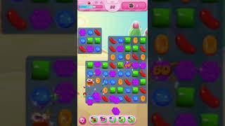 Candy crush level 694