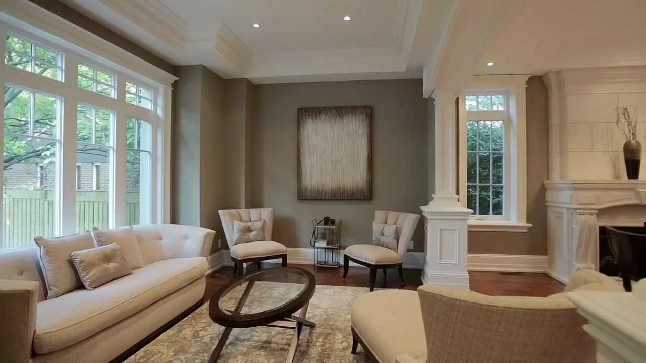 Design Home Interiors family room traditional with interior ...