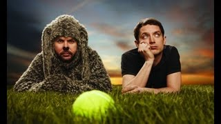 WILFRED - Season 2 | Episode 12 TRAILER |