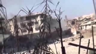 СВЕЖИЕ НОВОСТИ! Война в Сирии сегодня Новости 08 11 2015 РОССИЯ США СИРИЯ ВОЙНА