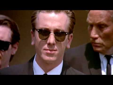 reservoir-dogs-(1992)---red-band-trailer