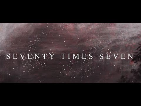 "Tooth And Claw (Earth Crisis/SECT/Die Young) new song ""Seventy Times Seven"" off new album"